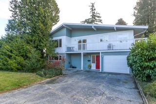 Photo 1: 4942 6 Avenue in Delta: Pebble Hill House for sale (Tsawwassen)  : MLS®# R2421712