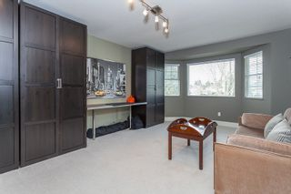 Photo 18: 1142 161A STREET in South Surrey White Rock: King George Corridor Home for sale ()  : MLS®# R2049656