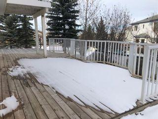 Photo 23: 2938 Hidden Ranch Way NW in Calgary: Hidden Valley Detached for sale : MLS®# A1050531