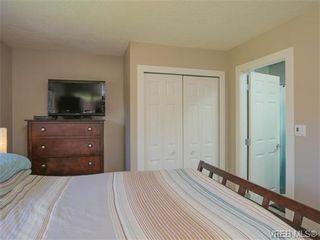 Photo 7: 512 Gore St in VICTORIA: Es Old Esquimalt House for sale (Esquimalt)  : MLS®# 712426