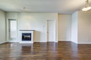 """Photo 5: 206 265 ROSS Drive in New Westminster: Fraserview NW Condo for sale in """"GROVE AT VICTORIA HILL"""" : MLS®# R2572581"""