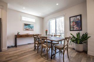 Photo 5: 1 407 14 Avenue NE in Calgary: Renfrew Row/Townhouse for sale : MLS®# A1101863