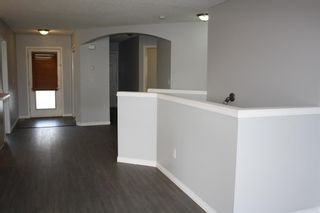 Photo 12: 69 Canals Circle SW: Airdrie Detached for sale : MLS®# A1128486