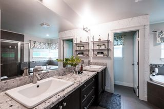 Photo 16: 1485 DAYTON STREET in Coquitlam: Burke Mountain House for sale : MLS®# R2610419