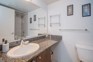 Photo 19: 1402 1212 HOWE STREET in Vancouver: Downtown VW Condo for sale (Vancouver West)  : MLS®# R2549501
