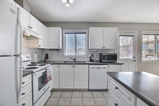 Photo 15: 321 Citadel Point NW in Calgary: Citadel Row/Townhouse for sale : MLS®# A1074362
