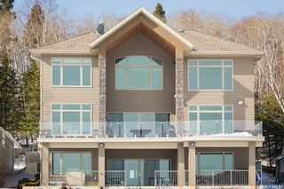 Photo 4: 205 Carwin Park Drive in Emma Lake: Residential for sale : MLS®# SK848596