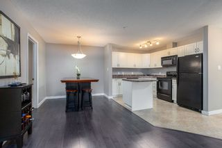 Photo 9: 312 16035 132 Street in Edmonton: Zone 27 Condo for sale : MLS®# E4237352