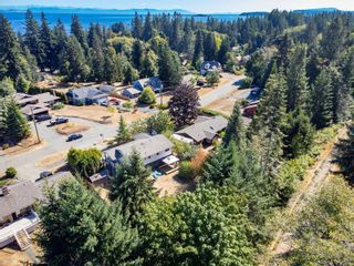 Photo 46: 4315 Briardale Rd in : CV Courtenay South House for sale (Comox Valley)  : MLS®# 885605