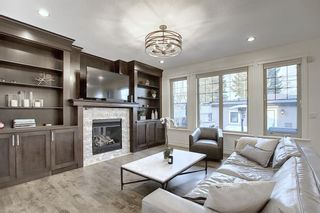 Photo 17: 3826 3 Street NW in Calgary: Highland Park Detached for sale : MLS®# A1145961