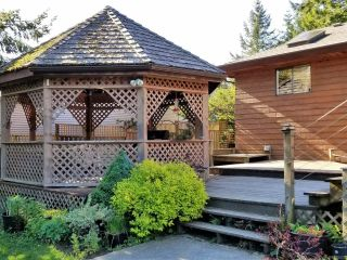 Photo 24: 2258 Salmon Point Rd in CAMPBELL RIVER: CR Campbell River South House for sale (Campbell River)  : MLS®# 828431