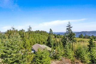 Photo 71: 4335 Goldstream Heights Dr in Shawnigan Lake: ML Shawnigan House for sale (Malahat & Area)  : MLS®# 887661
