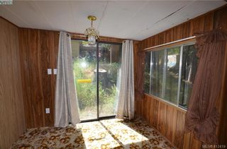 Photo 7: 140 2500 Florence Lake Rd in VICTORIA: La Florence Lake Manufactured Home for sale (Langford)  : MLS®# 817798