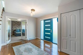 Photo 12: 6291 Groveland Dr in : Na North Nanaimo House for sale (Nanaimo)  : MLS®# 885420