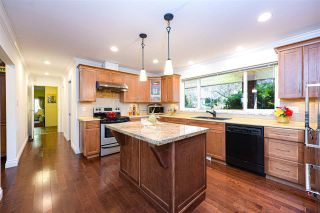 """Photo 9: 14365 25 Avenue in Surrey: Sunnyside Park Surrey House for sale in """"Woodshire Park"""" (South Surrey White Rock)  : MLS®# R2560292"""