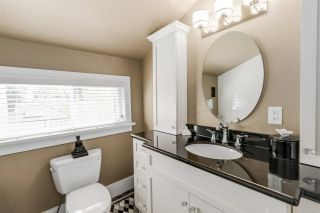 "Photo 13: 2194 W 49TH Avenue in Vancouver: S.W. Marine House for sale in ""Kerrisdale"" (Vancouver West)  : MLS®# R2055589"