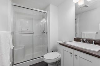 """Photo 17: 213 738 E 29TH Avenue in Vancouver: Fraser VE Condo for sale in """"CENTURY"""" (Vancouver East)  : MLS®# R2617036"""