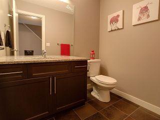 Photo 5: 10516 99 Street: Morinville House Half Duplex for sale : MLS®# E4225872