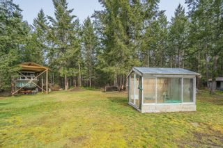 Photo 33: 1345 Dobson Rd in : PQ Errington/Coombs/Hilliers House for sale (Parksville/Qualicum)  : MLS®# 867465