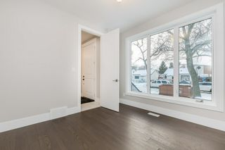 Photo 8: 9654 75 Avenue in Edmonton: Zone 17 House for sale : MLS®# E4225563