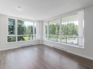 Photo 5: 506 3096 WINDSOR Gate in Coquitlam: New Horizons Condo for sale : MLS®# R2479633