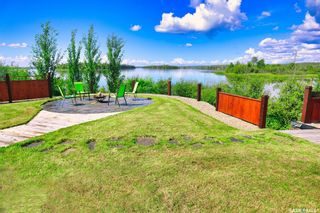 Photo 32: 819 Spruce Street in Lac Des Iles: Lot/Land for sale : MLS®# SK868310