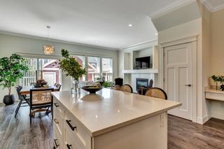 """Photo 15: 17420 2 Avenue in Surrey: Pacific Douglas House for sale in """"Summerfield"""" (South Surrey White Rock)  : MLS®# R2582245"""