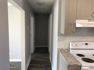 Photo 12: 10320 96 Avenue in Fort St. John: Fort St. John - City SW House for sale (Fort St. John (Zone 60))  : MLS®# R2555476