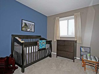 Photo 13: 310 COVENTRY Road NE in Calgary: Coventry Hills House for sale : MLS®# C3655004