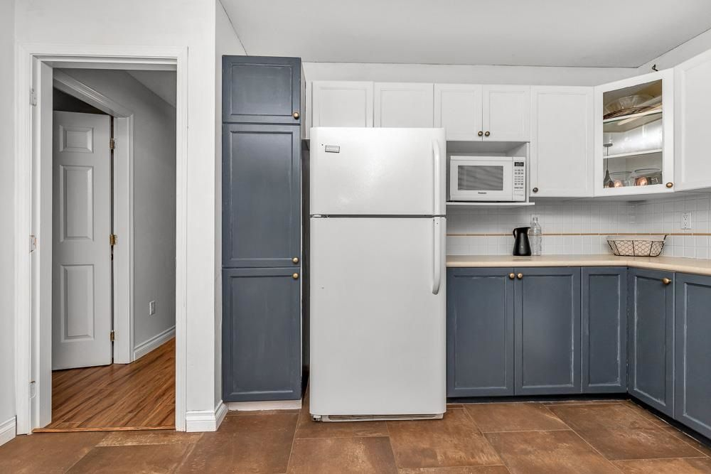 """Photo 18: Photos: 79 12099 237 Street in Maple Ridge: East Central Townhouse for sale in """"GABRIOLA"""" : MLS®# R2583768"""