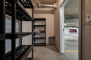 Photo 31: 113 111 Watt Common in Edmonton: Zone 53 Condo for sale : MLS®# E4246777