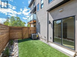 Photo 19: 385 TOWNLEY STREET in Penticton: House for sale : MLS®# 183471