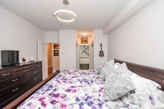 Photo 37: 2107 44 Anderton Ave in : CV Courtenay City Condo for sale (Comox Valley)  : MLS®# 883938