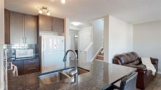 Photo 9: 3516 WEIDLE Way in Edmonton: Zone 53 House Half Duplex for sale : MLS®# E4225464