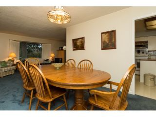 Photo 5: 2221 173 Street in Surrey: Pacific Douglas House for sale (South Surrey White Rock)  : MLS®# R2018781