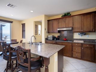 Photo 20: SANTEE House for sale : 3 bedrooms : 5072 Sevilla St