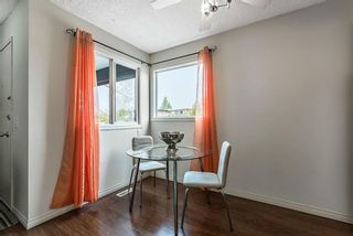 Photo 7: 104 6223 31 Avenue NW in Calgary: Bowness Row/Townhouse for sale : MLS®# A1134935