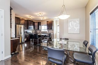Photo 5: 25 Copperpond Rise SE in Calgary: Copperfield Detached for sale : MLS®# A1067896