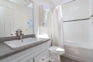 Photo 11: 2908 Corrine Pl in Langford: La Goldstream House for sale : MLS®# 844976