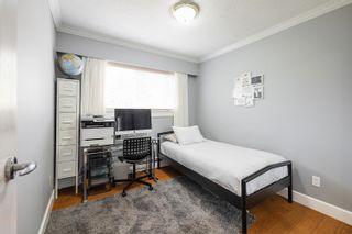 Photo 17: 212 THERRIEN Street in Coquitlam: Maillardville 1/2 Duplex for sale : MLS®# R2603542