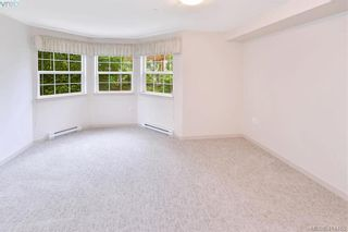 Photo 20: 103 1618 North Dairy Rd in VICTORIA: SE Cedar Hill Condo for sale (Saanich East)  : MLS®# 822063