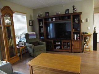 Photo 5: 304 99 Westview Drive: Nanton Apartment for sale : MLS®# C4272904