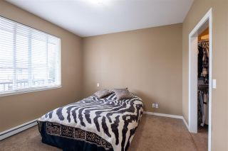 """Photo 14: 416 2955 DIAMOND Crescent in Abbotsford: Abbotsford West Condo for sale in """"WESTWOOD"""" : MLS®# R2572304"""