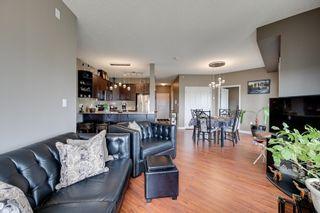 Photo 24: 409 7021 SOUTH TERWILLEGAR Drive in Edmonton: Zone 14 Condo for sale : MLS®# E4259067