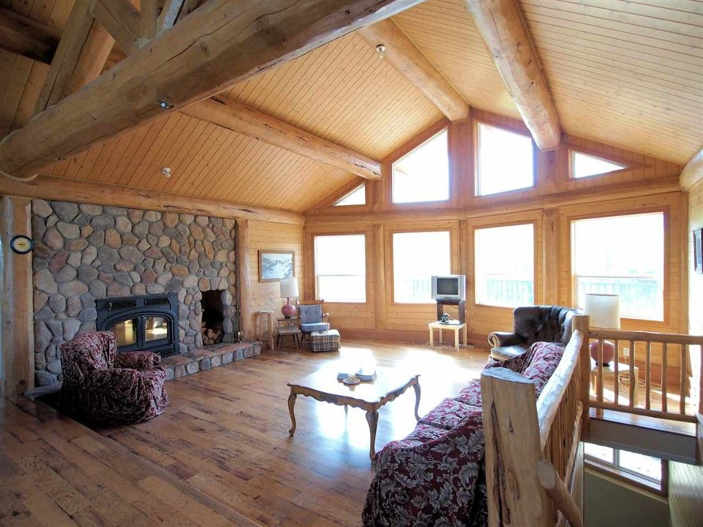 Photo 4: Photos: 4415 Big Bar Road in Big Bar: 70 Mile House House for sale (100 Mile House (Zone 10))  : MLS®# 141382