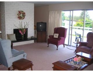 Photo 2: 909 THERMAL Drive in Coquitlam: Home for sale : MLS®# V665589