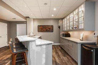 Photo 32: 12 150 Creek Bend Road in Winnipeg: River Park South Condominium for sale (2F)  : MLS®# 202117669