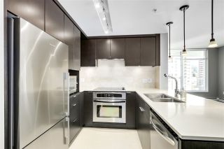 """Photo 9: 1107 1320 CHESTERFIELD Avenue in North Vancouver: Central Lonsdale Condo for sale in """"Vista Place"""" : MLS®# R2537049"""