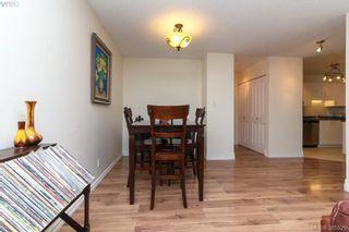 Photo 9: 104 3258 Alder St in VICTORIA: SE Quadra Condo for sale (Saanich East)  : MLS®# 774712