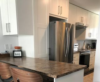 Photo 9: 308 622 S Island Hwy in Campbell River: CR Campbell River Central Condo for sale : MLS®# 856973